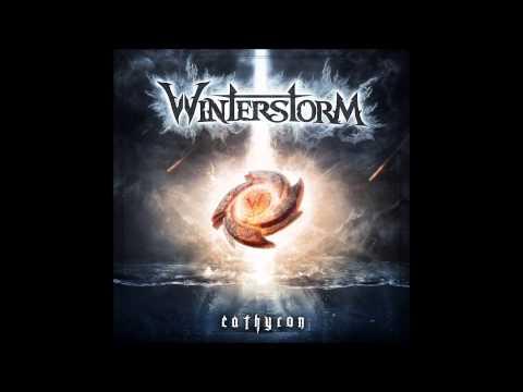 Winterstorm - Call Of Darkness