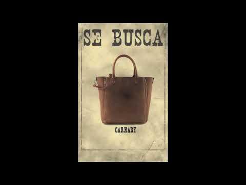 6 bolsos han huido de las tiendas Bissú #bolsosalafuga