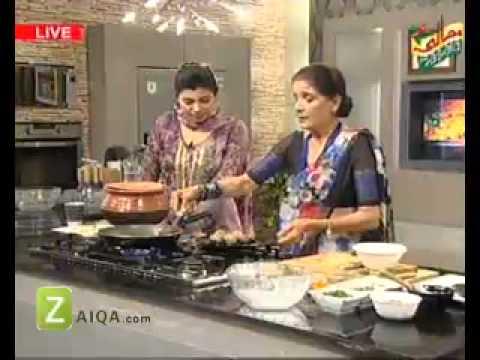 Malai Kofta Handi Arvi Ka Khatta Salan And Fish Amritsari by...