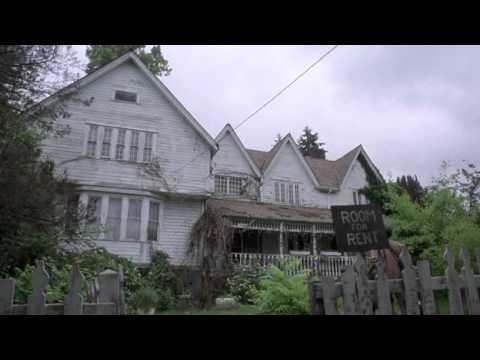 Мастера русской озвучки - Masters of Horror (2005)