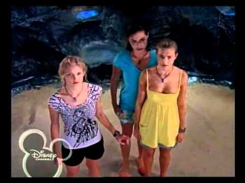 H2o just add water season 3 new opening youtube for H20 just add water seasons