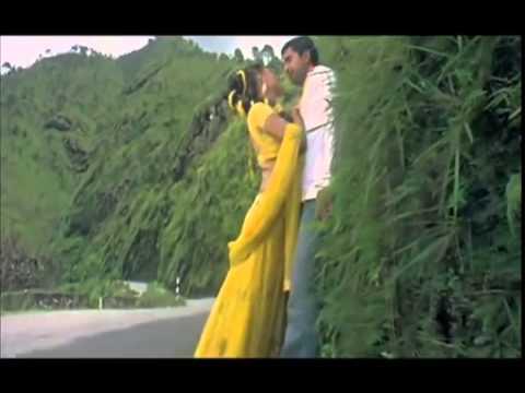 Gala Ratai   Notebook   Nepali Movie Song video