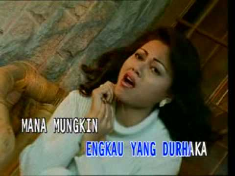 Download  rana rani - sepondok dua cinta Gratis, download lagu terbaru