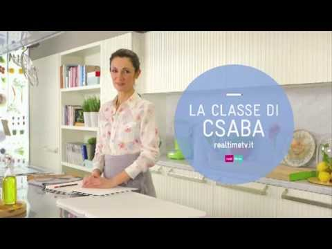 La classe di Csaba – su realtimetv.it!