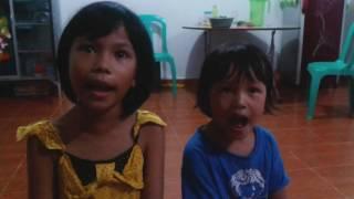 download lagu Br.pakpahan Lagi Duet-dinamakkuling Sesei gratis
