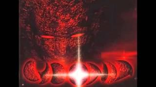 Watch Cydonia Eternal Night video