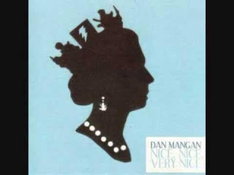 Dan Mangan - Tinas Glorious Comeback
