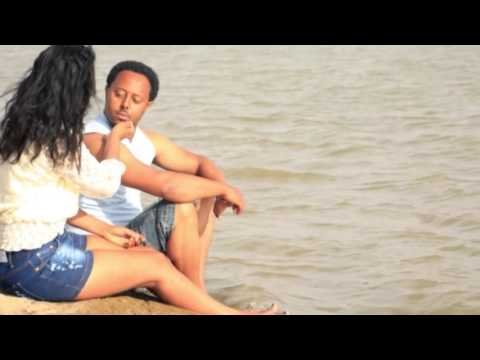 Henok Tafere - Kelebey /ቀለበይ New Ethiopian Tigrigna Music (Official Video)