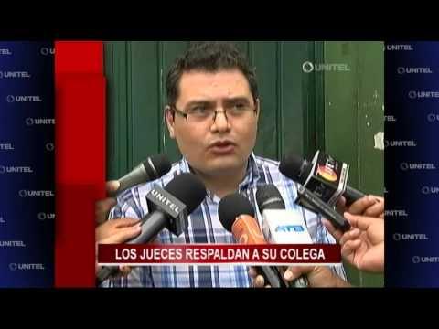 VIDEO: POLICÍA HA DADO DE BAJA A CORONEL TAPIA ENCONTRADO CON DROGA