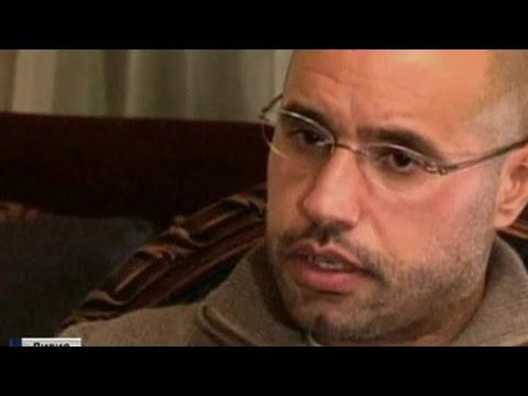 Казнь Сейфа Аль-Ислама и трагическая судьба других детей Каддафи