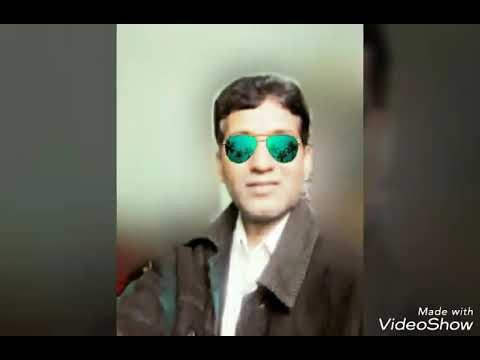 Salam Aap Par Tajdare Madina