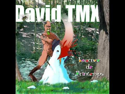 David Tmx - The Glory Hole video