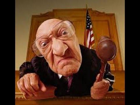 Judge Dismisses Silver-Manipulation Case vs. J.P. Morgan