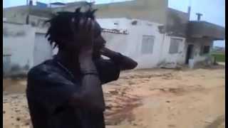 Mbaye Madda | Maslakul Hudaa