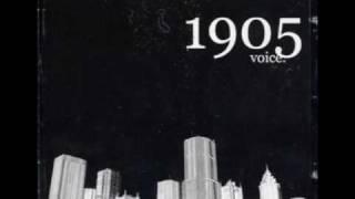 Watch 1905 Fall video