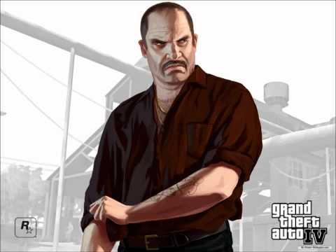 GTA 4 Theme Music free Download mp3