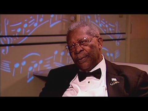 Coroner, doctor: B.B. King died after series of mini strokes