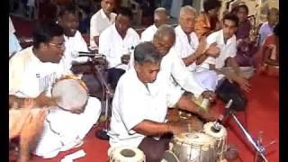 Manikanda Malaivasa by CA Vijay