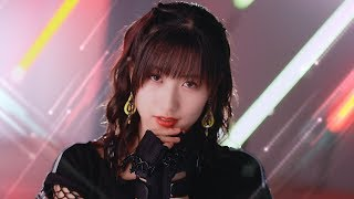 モーニング娘。'20『KOKORO&KARADA』(Morning Musume。'20 [Minds & Bodies])(Promotion Edit)