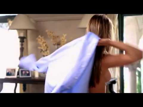 jennifer aniston hot sexy scene