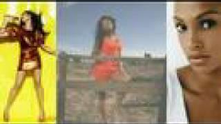 Alesha Dixon - Hypnotik