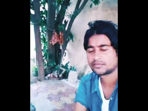 Musically Acting Video