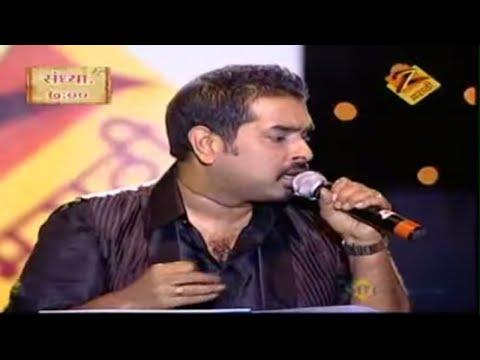 Ajay - Atul Live Ekadantaay Vakratundaay