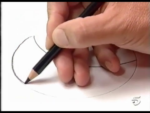 ART ATTACK - CAPITULO 27 - SEGUNDA PARTE - LOGOTIPOS.avi