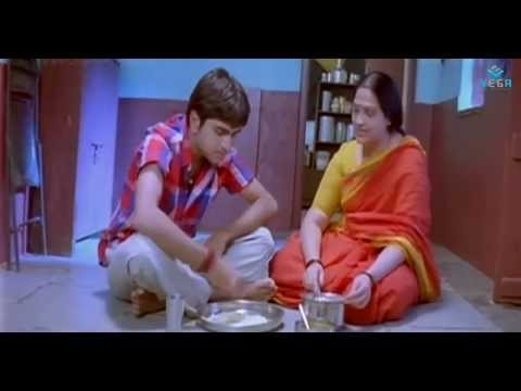 10th Class Telugu Movie - Part 4
