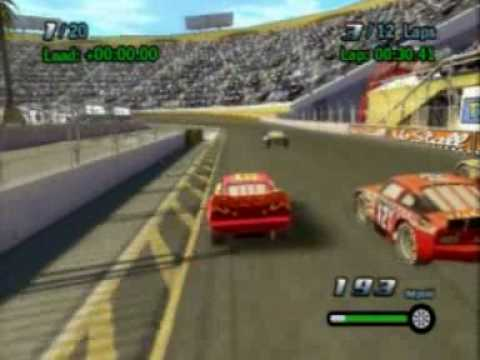 Best Ps Car Racing Game