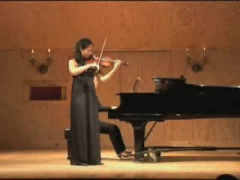 Tchaikovsky Vln. Concerto Mv. 2