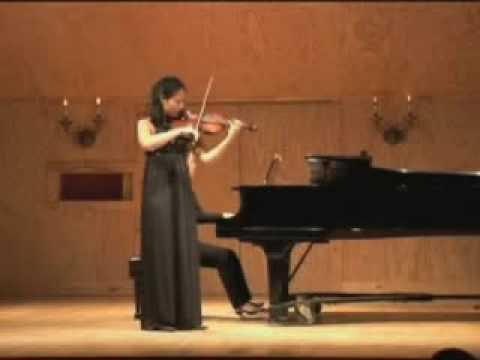 Tchaikovsky Vln. Concerto Mv. 2