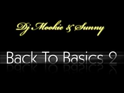 Dj Mookie & Sunny - Aankh Maare [back To Basics Ii] video
