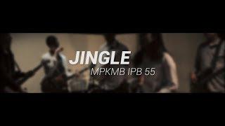JINGLE MPKMB IPB 55