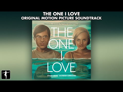 The One I Love Soundtrack - Danny Bensi, Saunder Jurriaans Official Preview