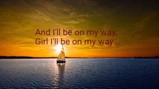 ILLiJah - On My Way Lyrics
