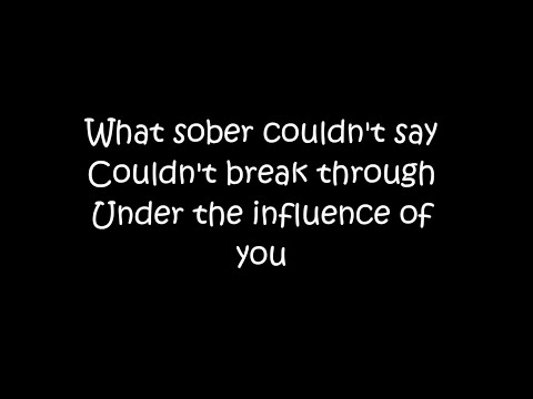 Halestorm - What Sober Couldnt Say