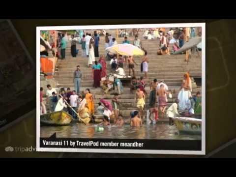 Jhansi to Varanasi - Varanasi, India (varanasi to jhansi, train jhansi varanasi)