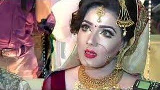Download অবশেষে তালাক হল মাহি ও অপুর ! Finally, Mahi and Apu Divorce ! 3Gp Mp4