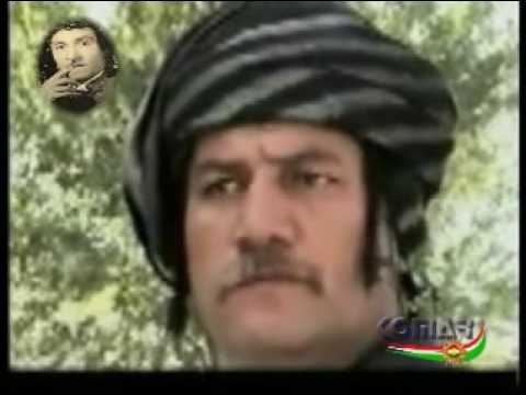 HASAN ZIRAK Kurdish film- movie PARTI 2 (WWW.KOMARMUSIC.INFO.SE)