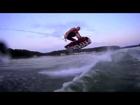2013-mastercraft-pro-wakeboard-tour-acworth-ga-teaser-king-of-wake.html