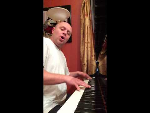 """Opting Out"" (Cuomo's Song) sort of by Billy Joel (please consider sharing)"