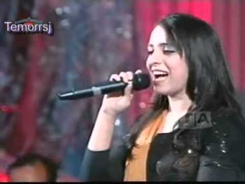 Farzana Naz   Barani Eshpa video