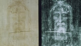 The Shroud of Turin: Earthquake?