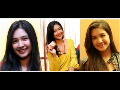 Malaysian Girls And Indonesian Girls video