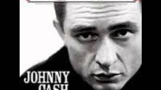 Watch Johnny Cash Understand Your Man video