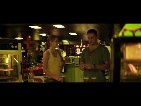 Official Magic Mike Trailer - Starring Channing Tatum and Matthew McConaughey