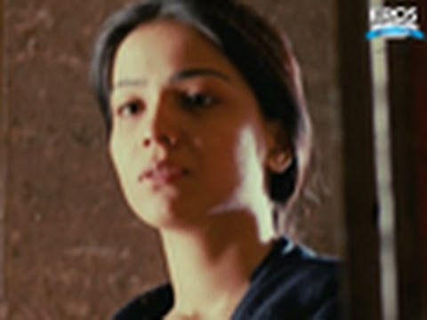 Bol (Dialogue Promo) - Humaima Malik - Atif Aslam