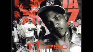 download lagu 03. T.i. Feat. Three 6 Mafia - 24's Remix gratis