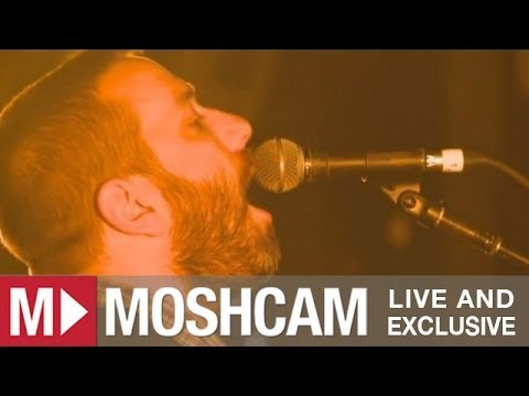 Alexisonfire - Young Cardinals (Live @ Sydney, 2013)